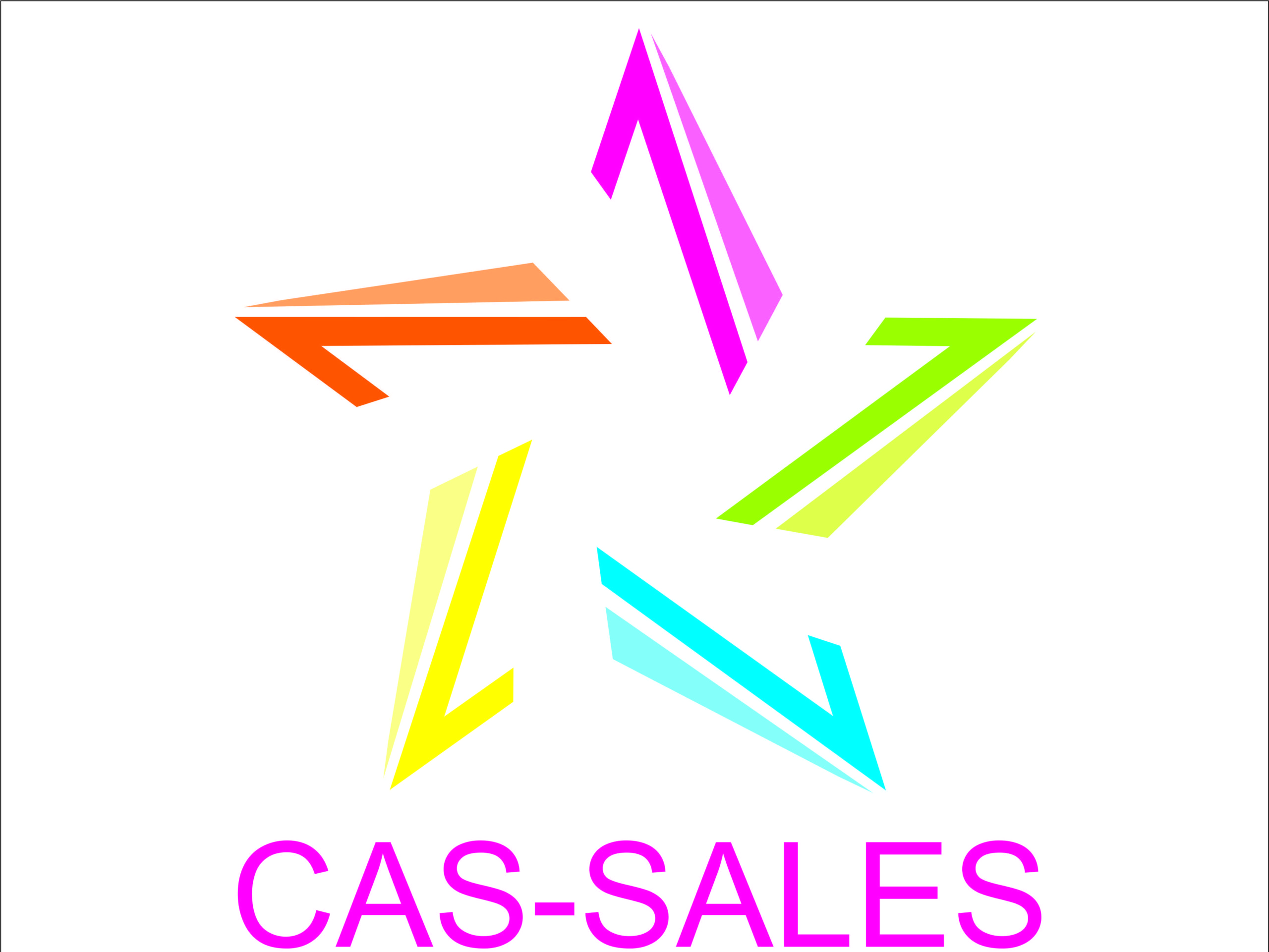 CAS-Sales.co.uk